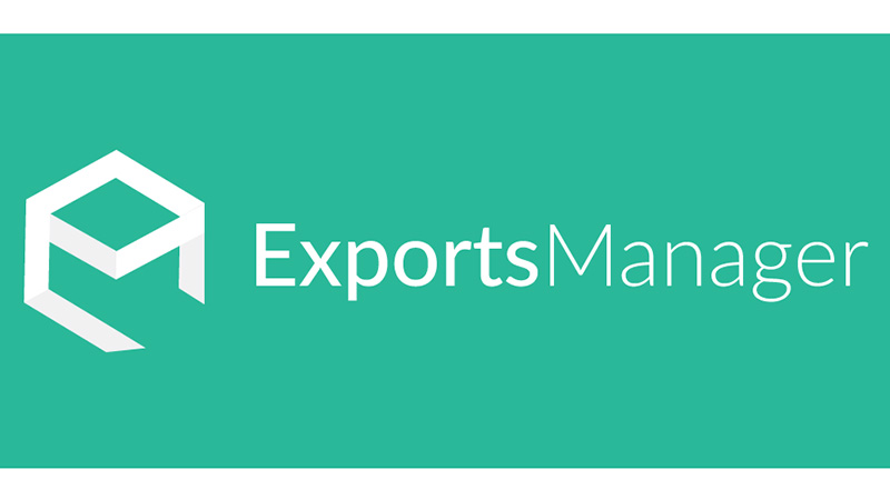 ExportsManager.com